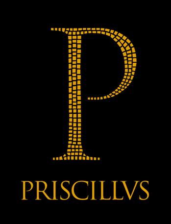 Priscillus | Vino Ribeira Sacra